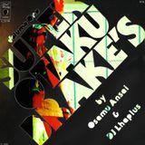 Osamu Ansai & DJ Lhaplus  - Super Otaku Breaks Vol.1