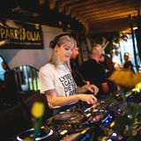 OONA DAHL - IBIZA SONICA LIVE FROM ADAM TOWER - ADE2019