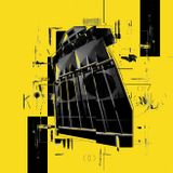Roots Reggae 70s 80s 90s rub a dub - Duburban b2b Boda live on Bassport FM Radio 20-09-19