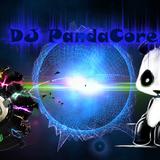 Dj PandaCore Nightcore mix for FW-KellHounds