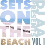 Sets On The Beach (Vol. 1)