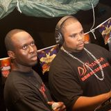 PHENOMENAL FRIDAYS!!!!!!!!!!!!!!!!OLD SCHOOL MIX BY DJ PAID FA