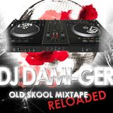 DJ Damiger's Oldskool mix