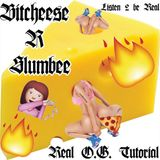 We Are Koma' - Bitcheese R Slumbee (How 2 Be Real Mixtape)