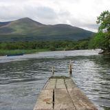 Krusty Nails - Where the Boys Not Fear the Cold Stunning Moonlight