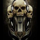Doctor Mente --Mental turbulence -- (18-12-2014)