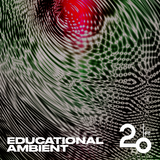 Educational Ambient 03 - 19/04/2017