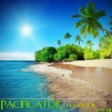 Pacificator - HouseBOOK page VIII