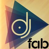 wicked mixx vol3 the video mix is on facebook #fabric mac mac