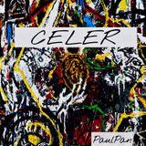 CELER (DJ-Set)