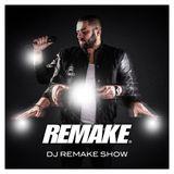 Dj Remake Show Juni 15