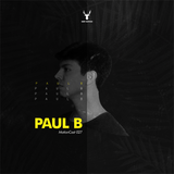 Paul B_MotionCast 027 (Ganador Fiesta Tolinchilove)