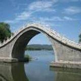 Bridge Builder Vol. 1