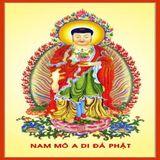 Boy Từ Bi :)) !! Phật Remix :!!