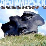 Drummersick -Session 1