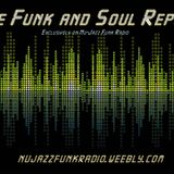 Funk and Soul Report; Episode 5: Oct 8th, 2013