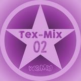 Tex-Mix 02