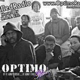 Certified Radio #26 - Real Talk. Real Rap