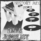 White House Records History Mix Pt II