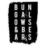 Bungalows & Bears Podcast 2 : End of Year Mix