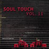 Soul Touch Vol. 11