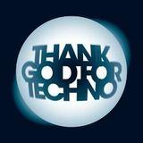 Techno 3/2016