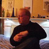 Johnny Reece, 28 Nov 2011, pt 2 (of 2)