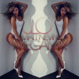 Jennifer Lopez - JLO (Matt Nevin Megamix)