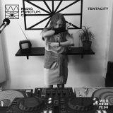 Tentacity 08/19 by Ida Elastic