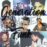 Generation Funk
