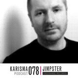 KARISMA PODCAST #078 - FREERANGE RECORDS PART II