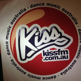 Kiss FM Guest Mix