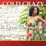 Vertikal Reading Room presents Cold Crazy Narrated by Arlene McGuire - Week 9