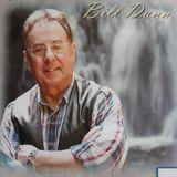 Bill Dunn on UCB Ireland Radio