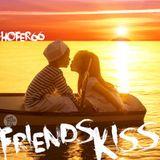hofer66 - friends kiss - live at ibiza global radio - 161128