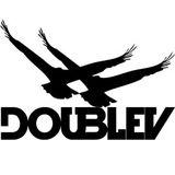 DoubleV Mixtape