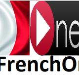 #FrenchOne le Pilote!