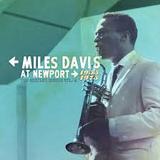 Emission Spéciale Miles Davis at Newport 1955-1975 du 2.09.2015