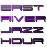 East River Jazz Hour 010817 w/ Cool Cat & The Philosopher King littlewaterradio.com