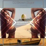 AFRODISIAC (Azonto x Afro House | JULY 2014)