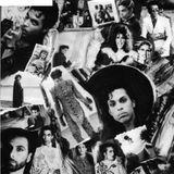 Prince & The Family Mix - DJ Sammy Jammy