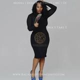 Rachael Yvonne Davis DJ Mix 5 Take 3