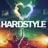 Hardstyle Only BPM150 MIX by DJ SAKUNE