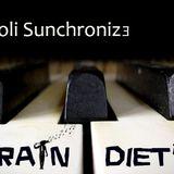 Brain Diet 2 mix 2012