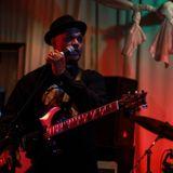 Filet of Soul Blues Band at Jamagedon