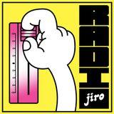 Radio Jiro - 4th March 2019