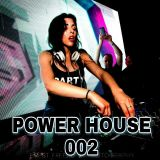 LOUISE DACOSTA - POWER HOUSE 002