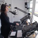 Nikki @ The Lot Radio 16 March 2016