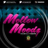 MELLOW MOODZ VOL. 3