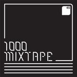 1000 Mixtape (para Super 45)